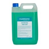Classmates Bactericidal Liquid Soap