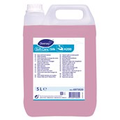 Soft Care Silk Handwash