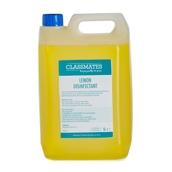 Classmates Disinfectant - Lemon