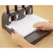 Rapesco P1100/P2200 Cutting Pads - Pack of 4