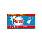 Persil Tablets - Non-Biological