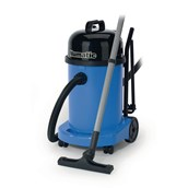 Numatic WV470-2 Wet Or Dry Vacuum Cleaner