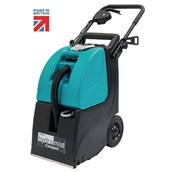 Truvox Hydromist Compact Carpet Cleaner
