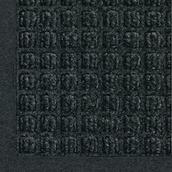 Waterhog Classic Floor Mats - Charcoal