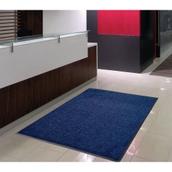Tri-grip Floor Mats - Blue