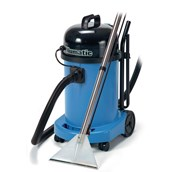 Numatic CT 470-2 Carpet Cleaner with A40 Kit