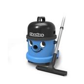 Numatic Charles CVC370-2 Vacuum Cleaner