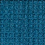 Waterhog Classic Floor Mats - Blue