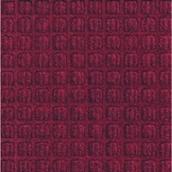 Waterhog Classic Floor Mats - Red