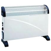 Stirflow Convector Heater - SCH20T