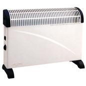 Stirflow Convector Heater - SCH20