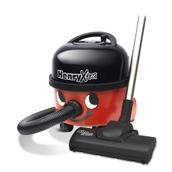 Numatic Henry Xtra HVX200-22 Vacuum Cleaner