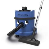 Numatic PSP370-11 Vacuum Cleaner