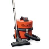 Numatic NQS250B-22 Vacuum Cleaner