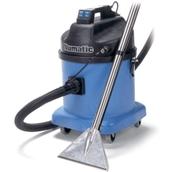 Numatic CTD570 Carpet Vacuum Cleaner
