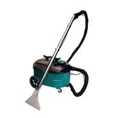 Truvox Hydromist Lite Carpet Cleaner