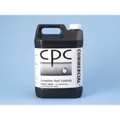 Liquid Shock (Sodium Hypochlorite)