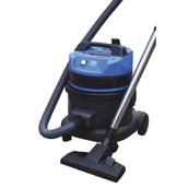 Mastervac MV12 Eco Tub Vacuum Cleaner