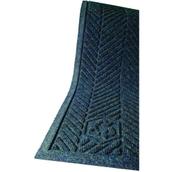 Waterhog ECO Floor Mat 61 x 89cm - Indigo Blue