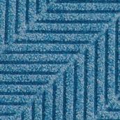 Waterhog ECO Floor Mat 114 x 175cm - Indigo Blue