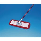 SYR® Break Frame Dust Control Sweeper - 700mm Frame