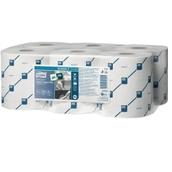 Tork® Reflex™ Single Sheet Centrefeed Paper Plus - pack of 6