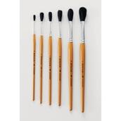 Pro Arte Schoolex Paint Brush Assortment