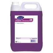 Suma Bac D10 Detergent