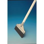 SYR® Floor Scraper - Replacement blade