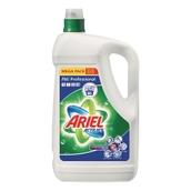 Ariel Professional Liquid - 5 litre