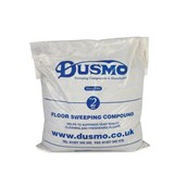 Oil Based Sweeping Compound