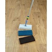 Vileda® Hand Floorpads and Accessories - Handle