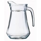 Water Jug - 1.3ltr