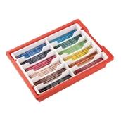 STABILO® Trio Triangular Colouring Pencils