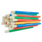 Classmates Chubby Brushes