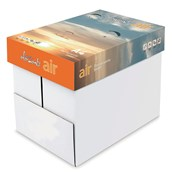 Elements Business Copier Paper (80gsm) - A4 - Pack of 2500