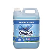 Comfort Original Concentrate - pack of 2