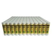 UHU® Glue Stic - Pack of 120