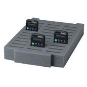 Gratnells Foam Insert for Calculators