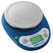 Adam CB1001 Compact Balance - 1000g x 0.1g