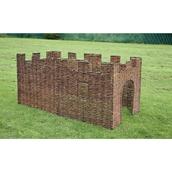 Castle Panels - 6 panel set