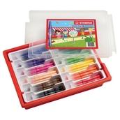 STABILO® Power Max Colouring Pens