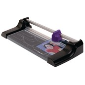 A4 Edge Series 10 Sheet Trimmers