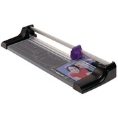 A3 Edge Series 10 Sheet Trimmers