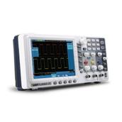 Owon Digital Oscilloscope - Dual Channel, 30MHz