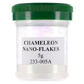 Chameleon Nano Flakes