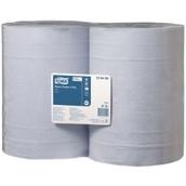 Tork® High Capacity Roll - 2 Ply