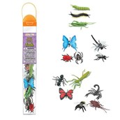 TOOB® by Safari Ltd® Insects TOOB®