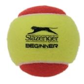 Slazenger Mini Tennis Ball - Red Stage - Pack of 3