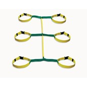 Walkodile® Safety Web